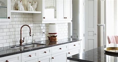 Traditional Kitchens With Timeless Appeal