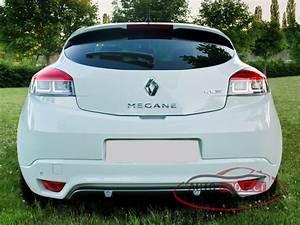 Agenceauto Com : renault megane iii coupe 2 0 dci 160 fap gt voiture d 39 occasion disponible auto project ~ Gottalentnigeria.com Avis de Voitures