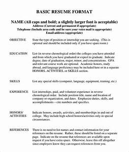 essay about good health phd essay editor sites nyc essay about good  essay about good health