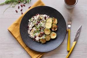 Idée Repas Soirée : repas du soir des recettes parfaites pour manger l ger en soir e ~ Melissatoandfro.com Idées de Décoration