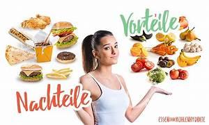 Walmdach Vorteile Nachteile : die besten k chenhelfer essen ohne kohlenhydrate ~ Markanthonyermac.com Haus und Dekorationen