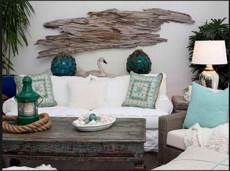 nautical  coastal home decor ideas chelsea clock blog