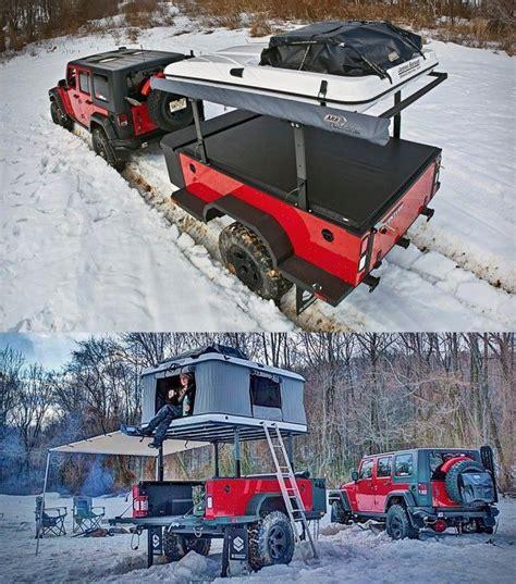 schutt industries xventure xv   road trailer http