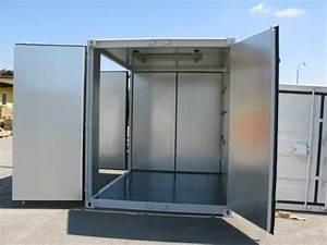 Container Pool Kaufen Preise : gebrauchte isoliercontainer neue isoliercontainer kaufen ~ Michelbontemps.com Haus und Dekorationen