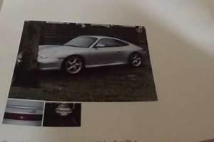 Porsche 944 Le Bon Coin : le d 39 ol ron il met en vente sur le bon coin une porsche ne lui appartenant pas ~ Gottalentnigeria.com Avis de Voitures