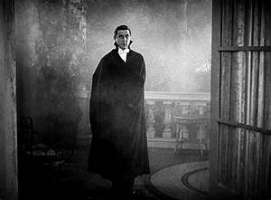 Bela Lugosi Dracula Wallpaper - WallpaperSafari