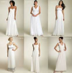 cheap wedding inexpensive wedding dresses the wedding specialiststhe wedding specialists