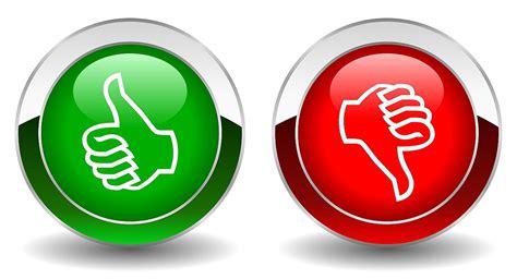 Vor- & Nachteile Von Binären Optionen