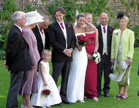 marriage  england  wales wikipedia