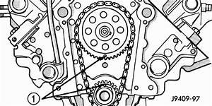 I Just Did An Engine Rebuild On A 01 Ram 1500 5 9  She U0026 39 S