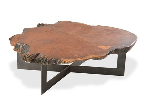 wood top metal base coffee table coffee tables ideas strong materials coffee table metal
