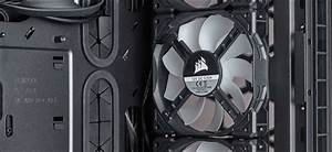 How To Manage Your Pc U2019s Fans For Optimal Airflow And Cooling