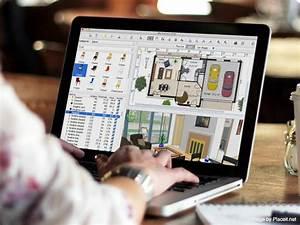 Wohnung Einrichten Software : 3d raumplaner online einrichten sch ner wohnen ~ Orissabook.com Haus und Dekorationen