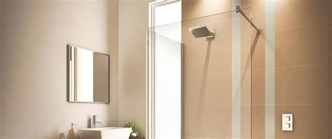 Shower Line - shower screens south africa shower doors