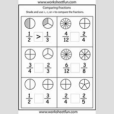 17 Best Ideas About 3rd Grade Math Worksheets On Pinterest  Free Math Worksheets, Math