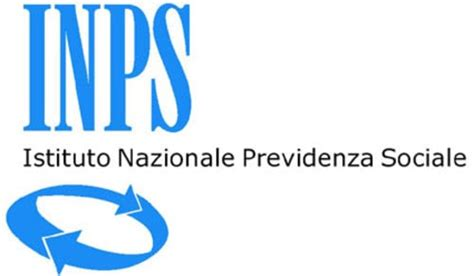 www inps it cassetto previdenziale cittadino inps cassetto previdenziale cittadino elas stp srl