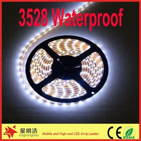 indoor 3528 smd led strip 12v 5meter smd 3528 60leds indoor self adhesive led strip