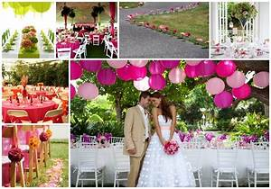 decoration terrasse mariage With exceptional idee deco terrasse jardin 1 deco tonnelle mariage