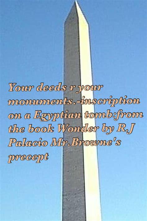 images  precepts   book   rj