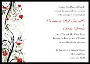wedding invitations templates wedding invitation card invitation templates