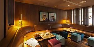 Ameron Hotel Speicherstadt Hamburg Hamburg : erco discovering light hospitality ameron hotel speicherstadt hamburg ~ Markanthonyermac.com Haus und Dekorationen