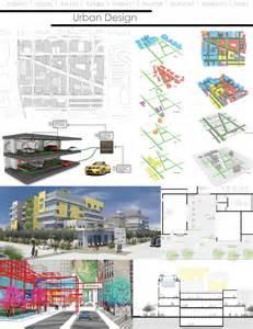HD wallpapers architecture urban design