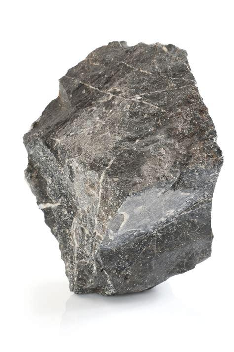 basalt rock properties