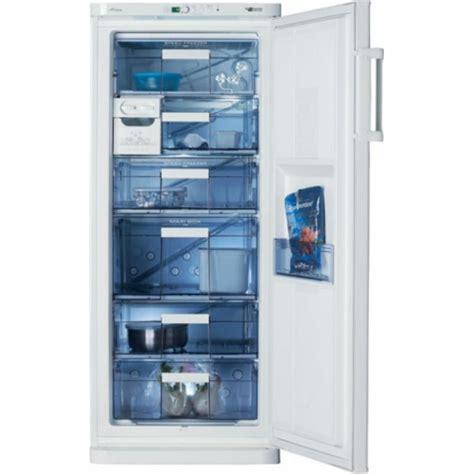 solution prix centre de recherches de prix congelateur