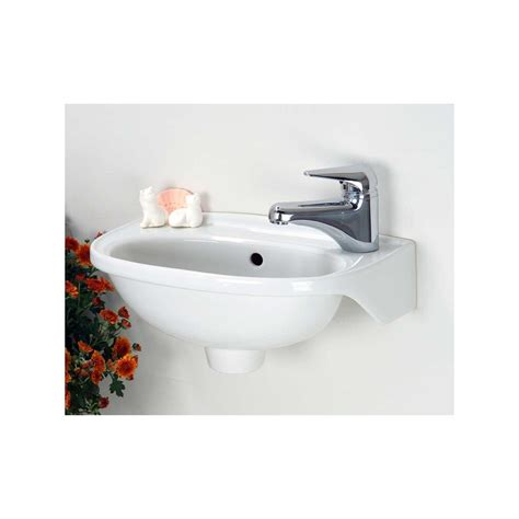Bathroom Sinks For Small Bathrooms by Awesome Sinks For Small Bathrooms Design Free Reference