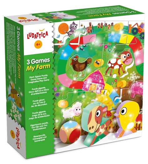 giochi per i giochi per bambini di 4 anni sono giochi costruttivi e