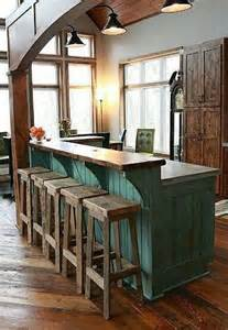 kitchen island with bar top 25 best ideas about kitchen island bar on kitchen island dimensions human height