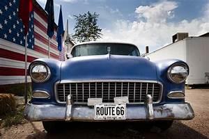 Ford Paris Brest : autotour la route 66 au volant d 39 une ford mustang classic etats unis avec voyages leclerc ~ Medecine-chirurgie-esthetiques.com Avis de Voitures
