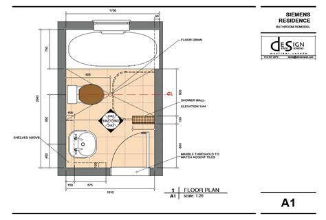 bathroom floor plans free bat remodeling floorplans 5000 house plans