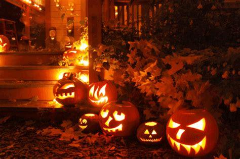 Jack O Lantern Pumpkin GIF - Find & Share on GIPHY