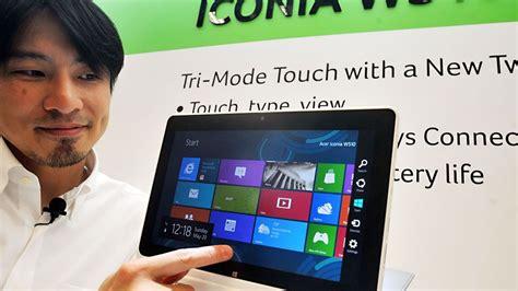 taiwans struggle    innovation leader bbc future