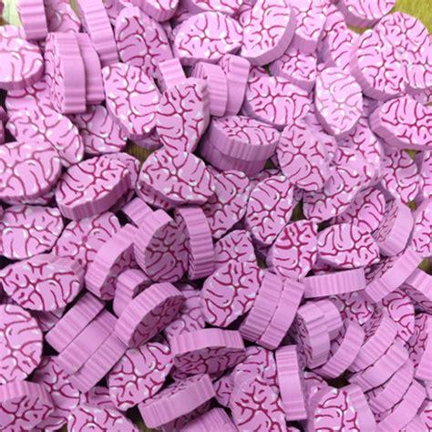 meeplesourcecom pink brain bits