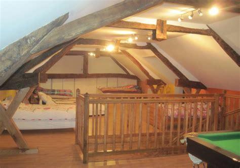 chambre des m騁iers de la sarthe l 39 ecurie des roussets juigne sur sarthe meublés tourisme en sarthe