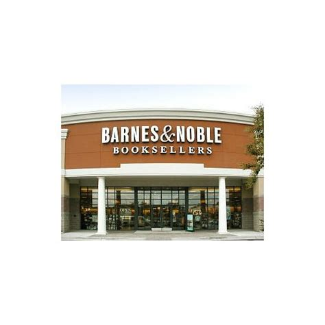 Barnes Noble Atlanta Ga by Barnes Noble Booksellers C Creek Parkway Events And