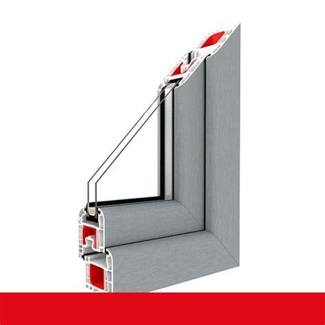 Kunststofffenster 3 Fach Verglasung by Kunststofffenster Grau Dreh Kipp 2 Fach 3 Fach Verglasung