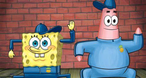 Spongebob Squarepants Funny Quotes. Quotesgram