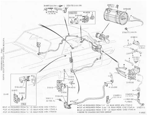 1964 Thunderbird Stereo Wiring Diagram by Diagrams Wiring 1957 Thunderbird Wiring Diagram Best
