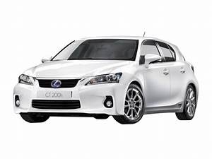 Lexus CT200h 2018 Prices in Pakistan, Pictures and Reviews