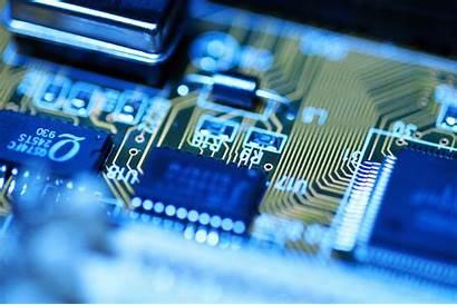 Computer Technology Software Associate Arts Tech Repair