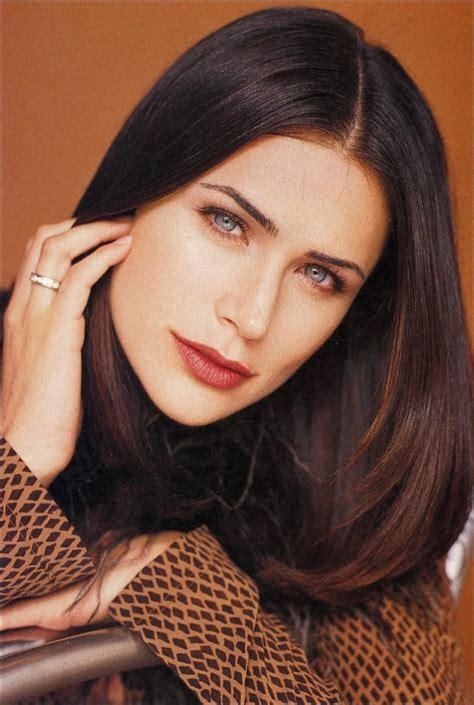 Rena Sofer - Actor - CineMagia.ro
