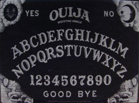 Wallpaper Ouija Board by Ouija Board Wallpapers 4usky