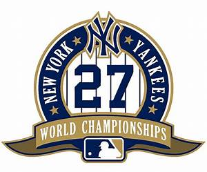 27 championships! | Yankees Love | Pinterest | You think ...