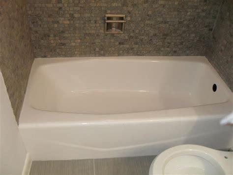 bathtub reglazing houston houston tub refinishing houston bath tub refinishing