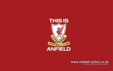 Liverpool Ynwa Wallpapers For Android  Epic Wallpaperz