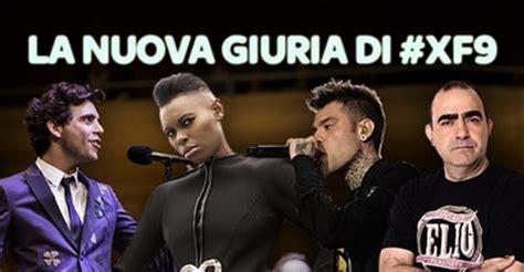 Test Ingresso Giurisprudenza Roma Tre by I Giudici Di X Factor 2015 The Post