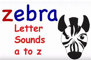 letter sounds lowercase learn to read littlestorybug With learn to read letter sounds